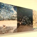 les-falaises-fotos-und-malerei-2016