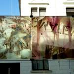 transparent-installation-mit-roma-messmer